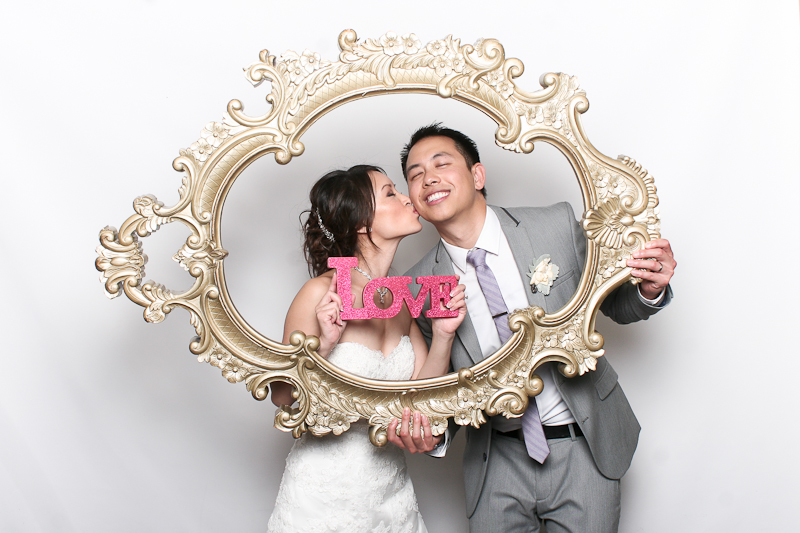 MeboPhoto-Matt-Katrina-Wedding-Photobooth-33