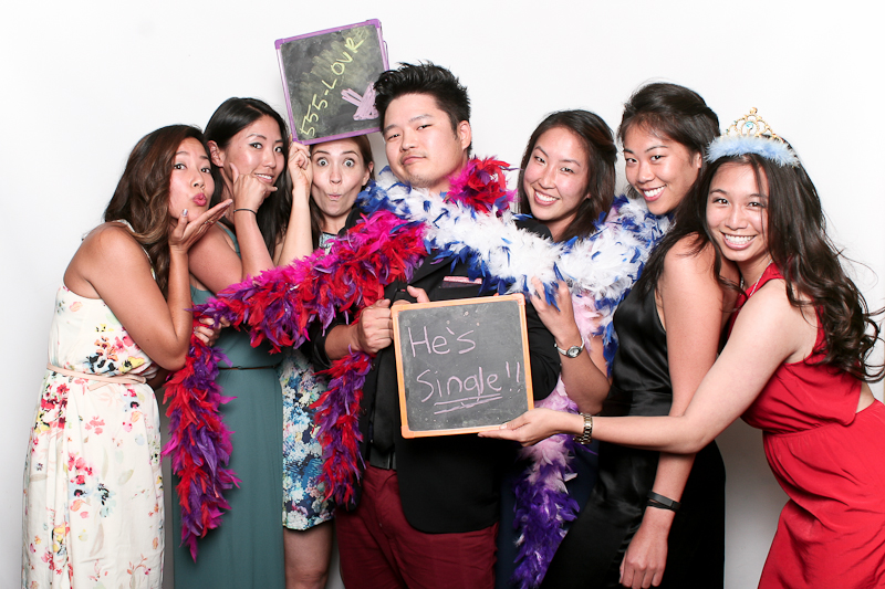 MeboPhoto-Matt-Katrina-Wedding-Photobooth-5