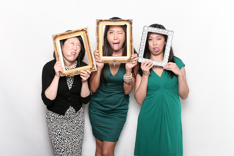 MeboPhoto-Matt-Katrina-Wedding-Photobooth-6