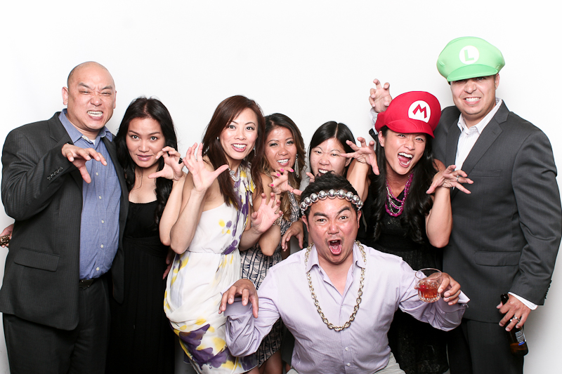 MeboPhoto-Matt-Katrina-Wedding-Photobooth-8