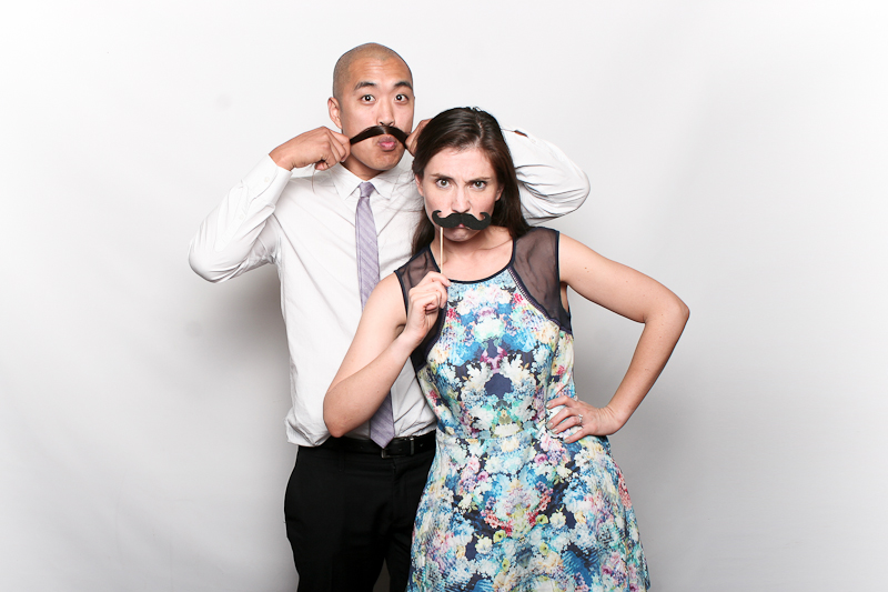 MeboPhoto-Matt-Katrina-Wedding-Photobooth-9