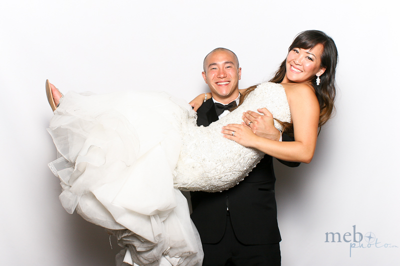 MeboPhoto-Richard-Ashley-Wedding-Photobooth-1