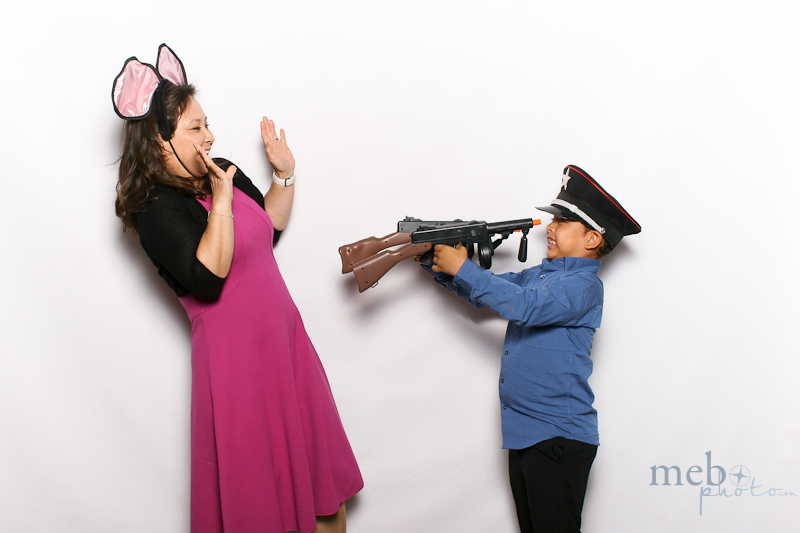 MeboPhoto-Richard-Ashley-Wedding-Photobooth-10