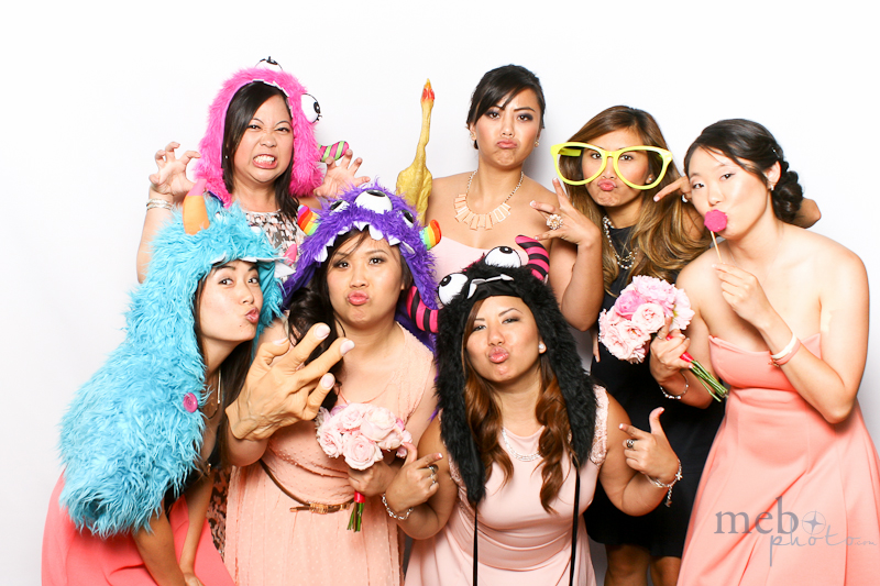 MeboPhoto-Richard-Ashley-Wedding-Photobooth-11