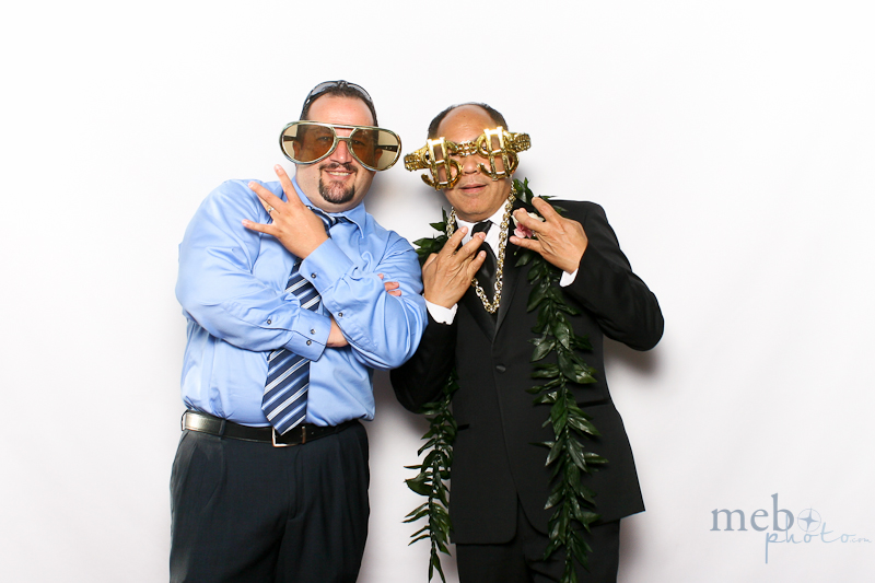 MeboPhoto-Richard-Ashley-Wedding-Photobooth-12