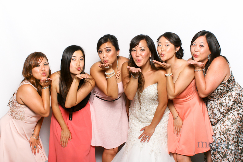 MeboPhoto-Richard-Ashley-Wedding-Photobooth-14
