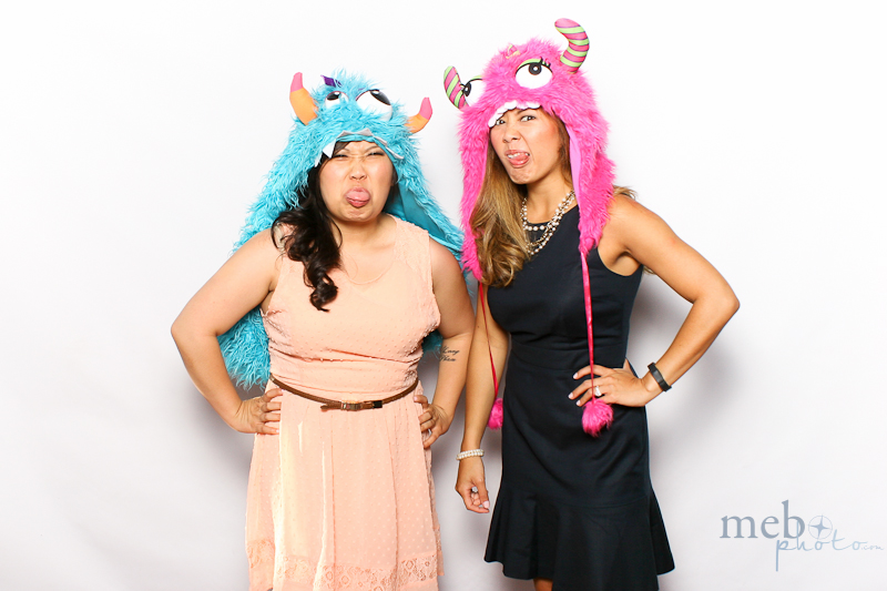 MeboPhoto-Richard-Ashley-Wedding-Photobooth-15