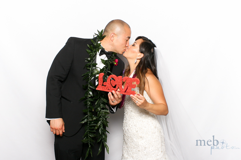 MeboPhoto-Richard-Ashley-Wedding-Photobooth-16
