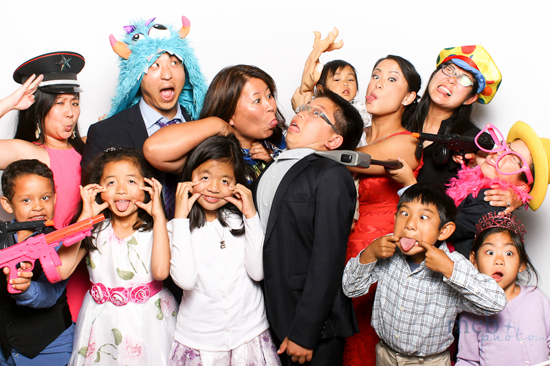 MeboPhoto-Richard-Ashley-Wedding-Photobooth-17