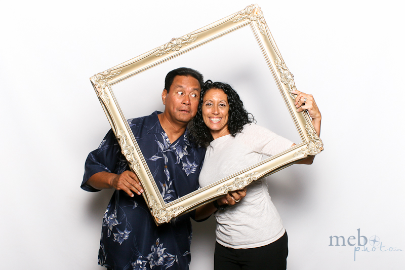 MeboPhoto-Richard-Ashley-Wedding-Photobooth-18