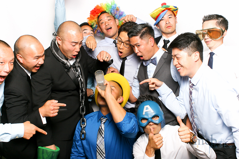 MeboPhoto-Richard-Ashley-Wedding-Photobooth-20