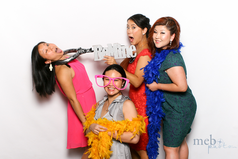 MeboPhoto-Richard-Ashley-Wedding-Photobooth-21