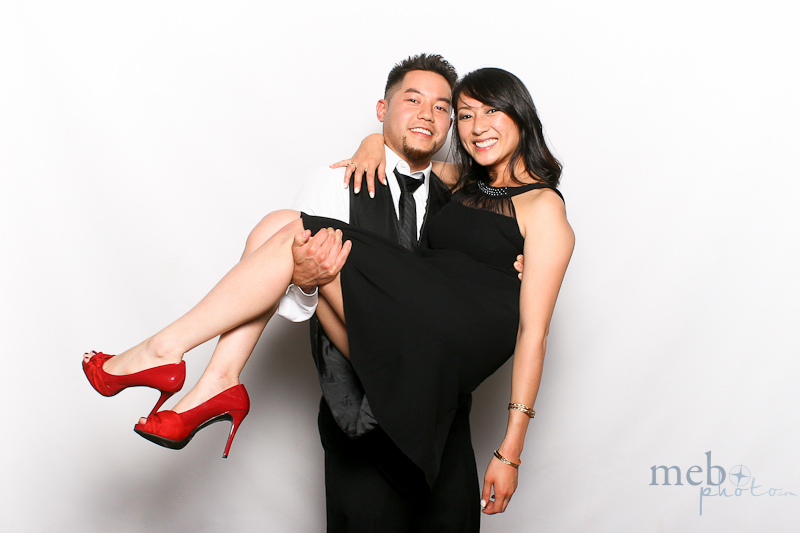 MeboPhoto-Richard-Ashley-Wedding-Photobooth-22