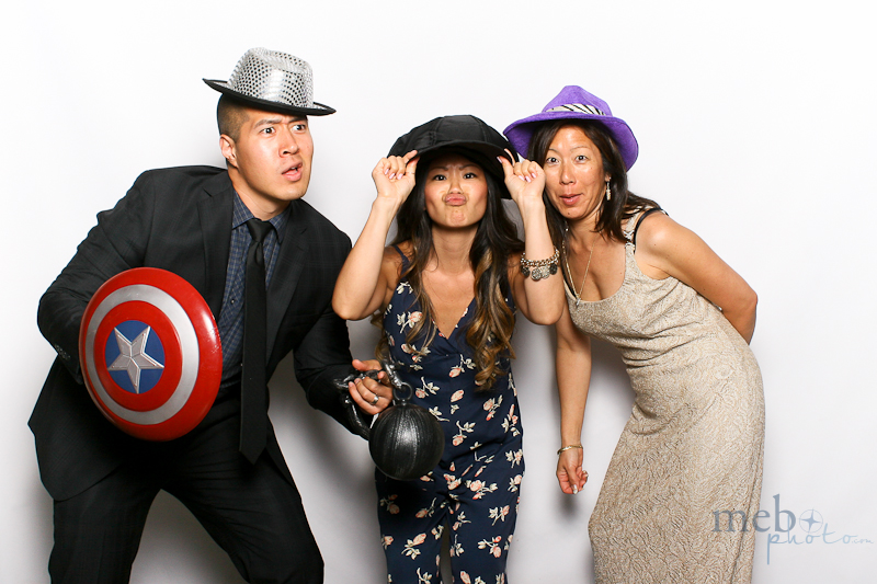 MeboPhoto-Richard-Ashley-Wedding-Photobooth-24