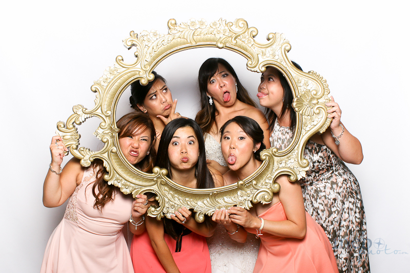 MeboPhoto-Richard-Ashley-Wedding-Photobooth-26