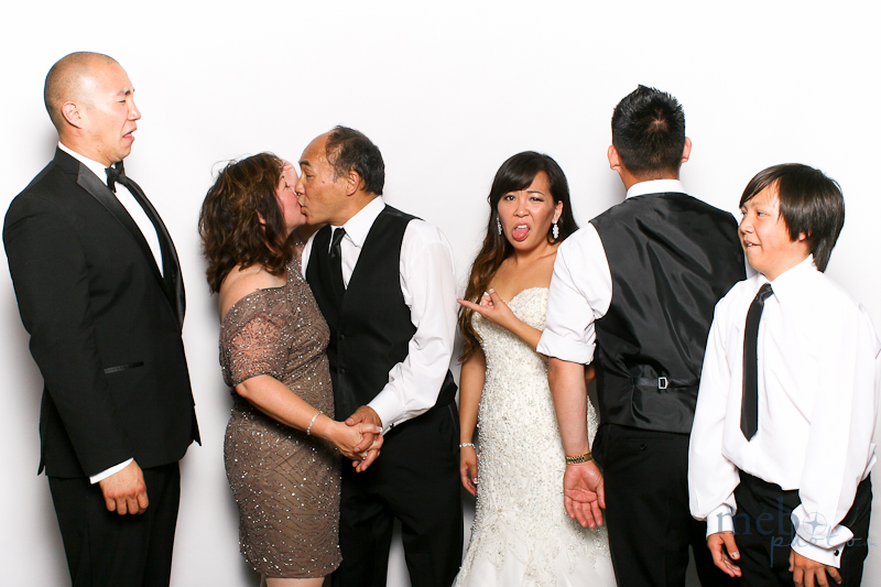 MeboPhoto-Richard-Ashley-Wedding-Photobooth-27