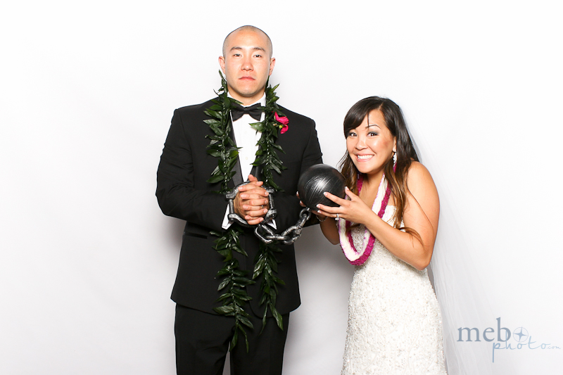 MeboPhoto-Richard-Ashley-Wedding-Photobooth-28