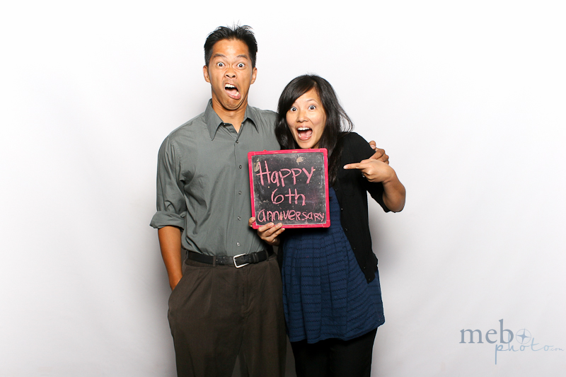 MeboPhoto-Richard-Ashley-Wedding-Photobooth-30