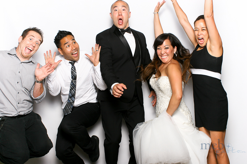 MeboPhoto-Richard-Ashley-Wedding-Photobooth-5