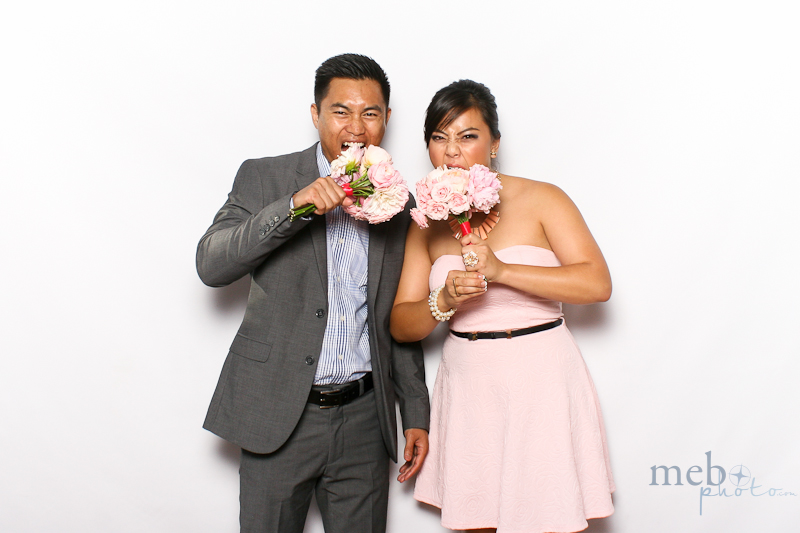 MeboPhoto-Richard-Ashley-Wedding-Photobooth-6