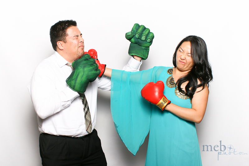 MeboPhoto-Richard-Ashley-Wedding-Photobooth-7