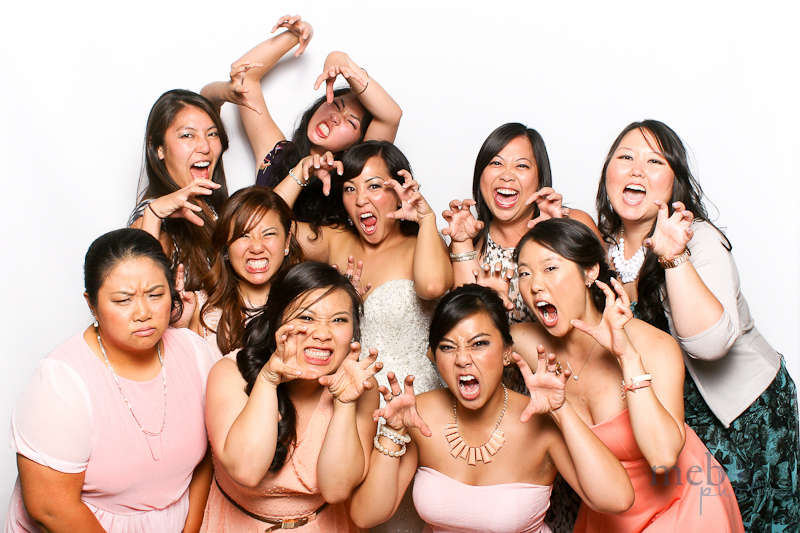 MeboPhoto-Richard-Ashley-Wedding-Photobooth-8