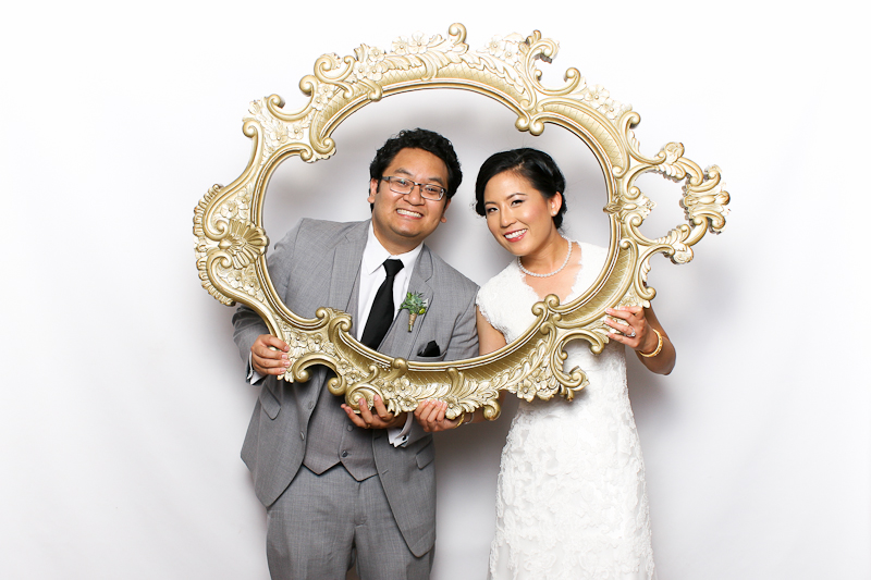 MeboPhoto-Emmanuel-Christina-Wedding-Photobooth-1