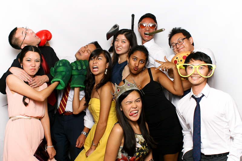 MeboPhoto-Emmanuel-Christina-Wedding-Photobooth-10