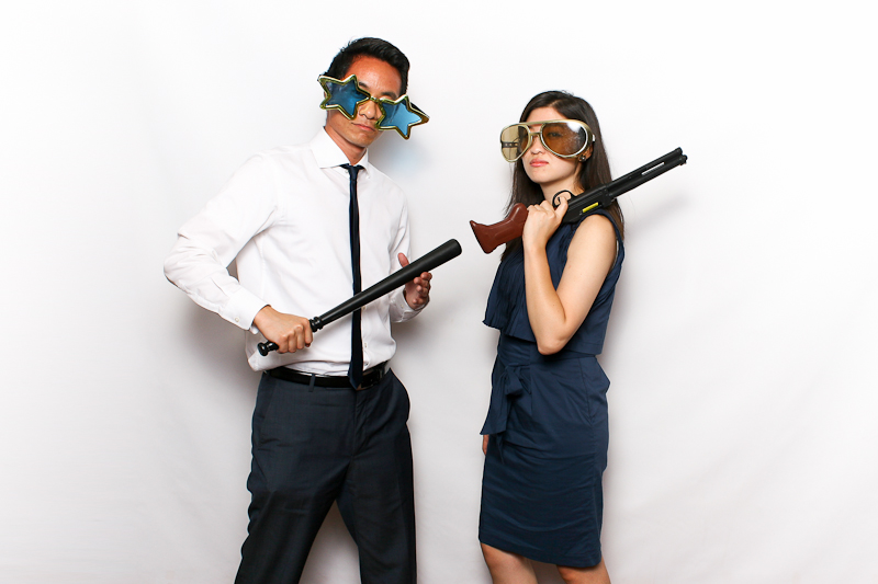 MeboPhoto-Emmanuel-Christina-Wedding-Photobooth-11