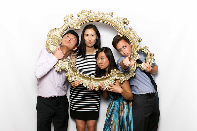 MeboPhoto-Emmanuel-Christina-Wedding-Photobooth-12