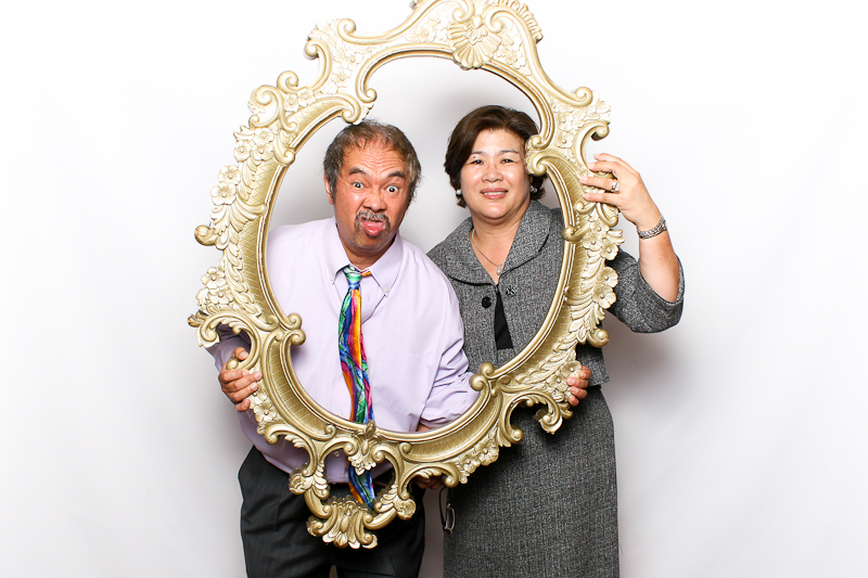 MeboPhoto-Emmanuel-Christina-Wedding-Photobooth-14