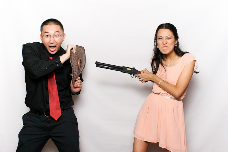 MeboPhoto-Emmanuel-Christina-Wedding-Photobooth-17