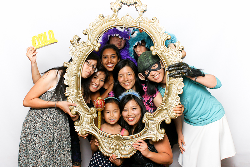 MeboPhoto-Emmanuel-Christina-Wedding-Photobooth-18