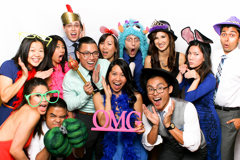 MeboPhoto-Emmanuel-Christina-Wedding-Photobooth-2