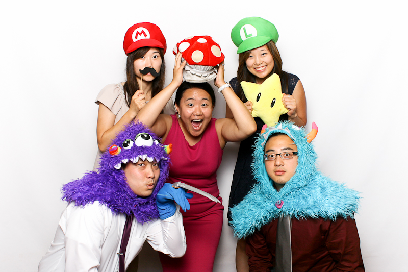 MeboPhoto-Emmanuel-Christina-Wedding-Photobooth-20