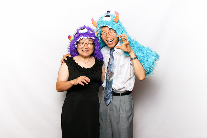 MeboPhoto-Emmanuel-Christina-Wedding-Photobooth-21
