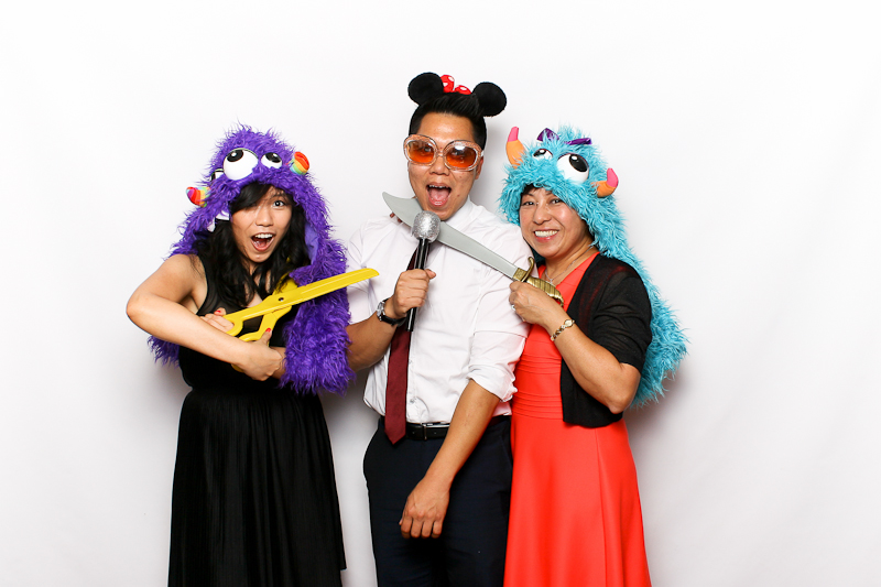 MeboPhoto-Emmanuel-Christina-Wedding-Photobooth-24