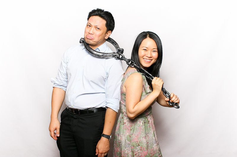 MeboPhoto-Emmanuel-Christina-Wedding-Photobooth-27