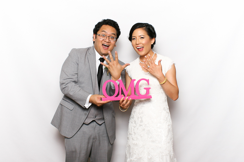 MeboPhoto-Emmanuel-Christina-Wedding-Photobooth-29