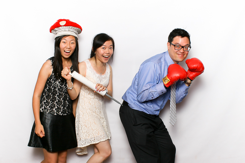 MeboPhoto-Emmanuel-Christina-Wedding-Photobooth-3