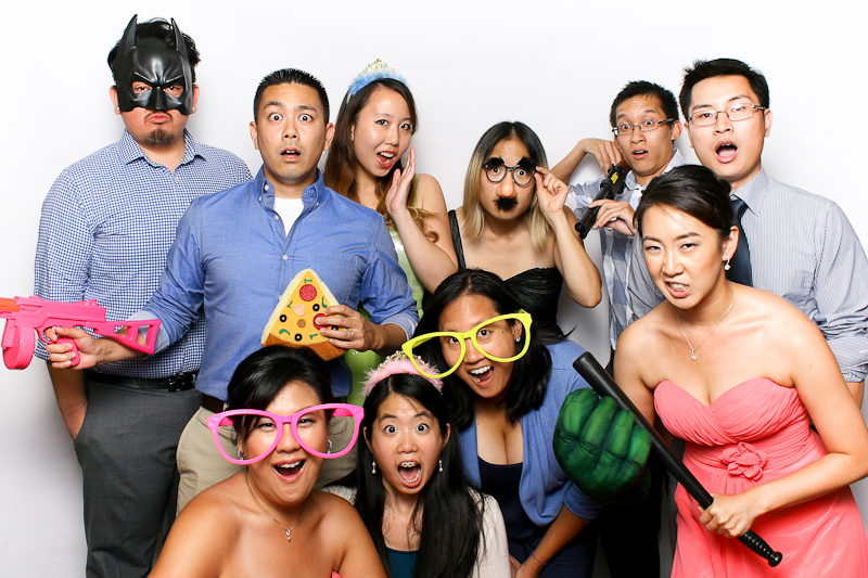 MeboPhoto-Emmanuel-Christina-Wedding-Photobooth-5