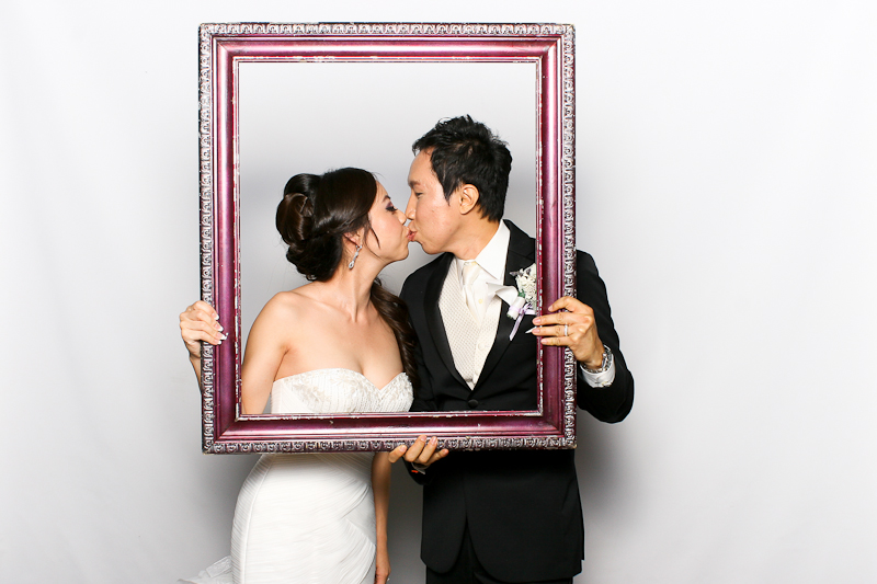 MeboPhoto-Leo-Gina-Wedding-Photobooth-1
