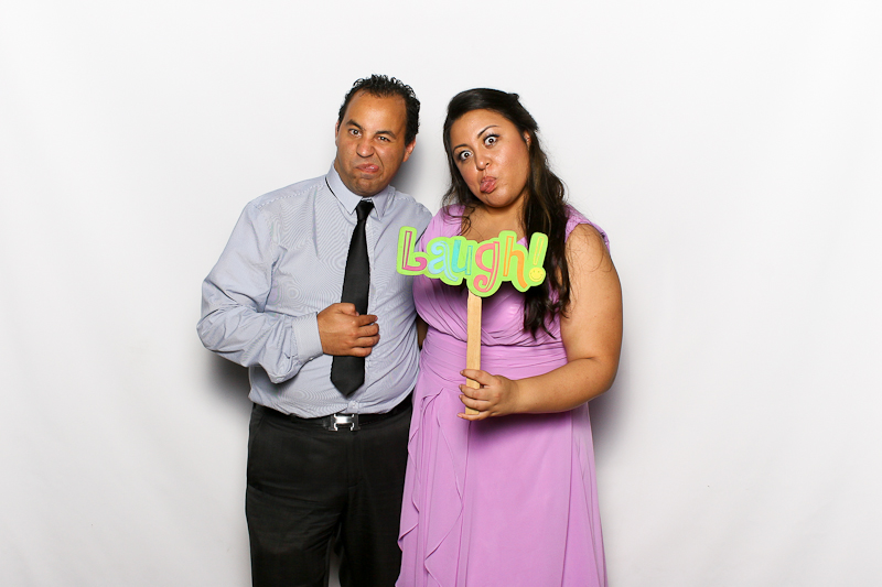 MeboPhoto-Leo-Gina-Wedding-Photobooth-10
