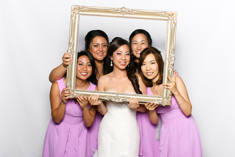 MeboPhoto-Leo-Gina-Wedding-Photobooth-13