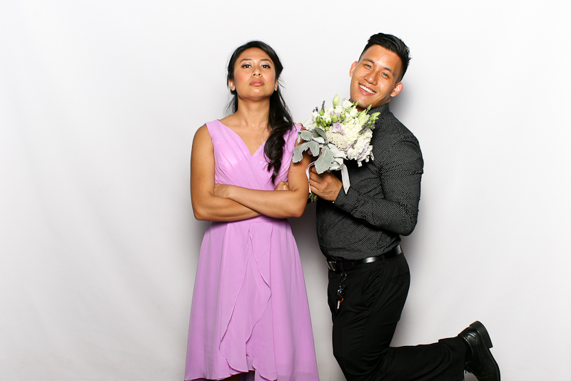 MeboPhoto-Leo-Gina-Wedding-Photobooth-18