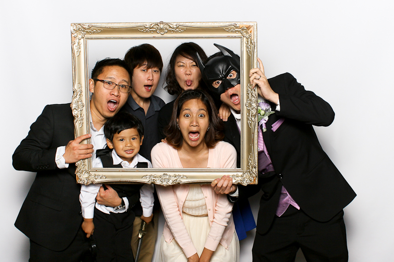 MeboPhoto-Leo-Gina-Wedding-Photobooth-20