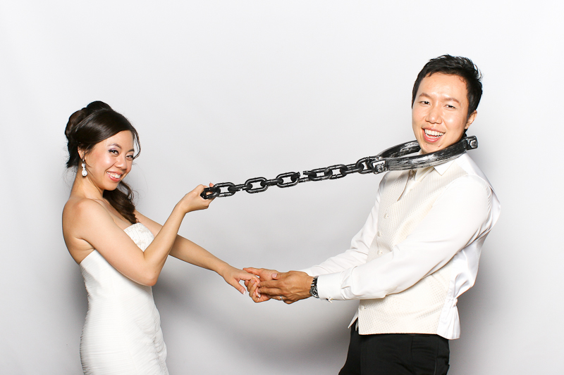 MeboPhoto-Leo-Gina-Wedding-Photobooth-23