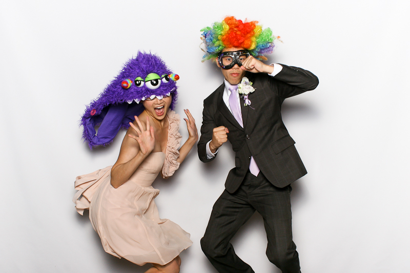 MeboPhoto-Leo-Gina-Wedding-Photobooth-9