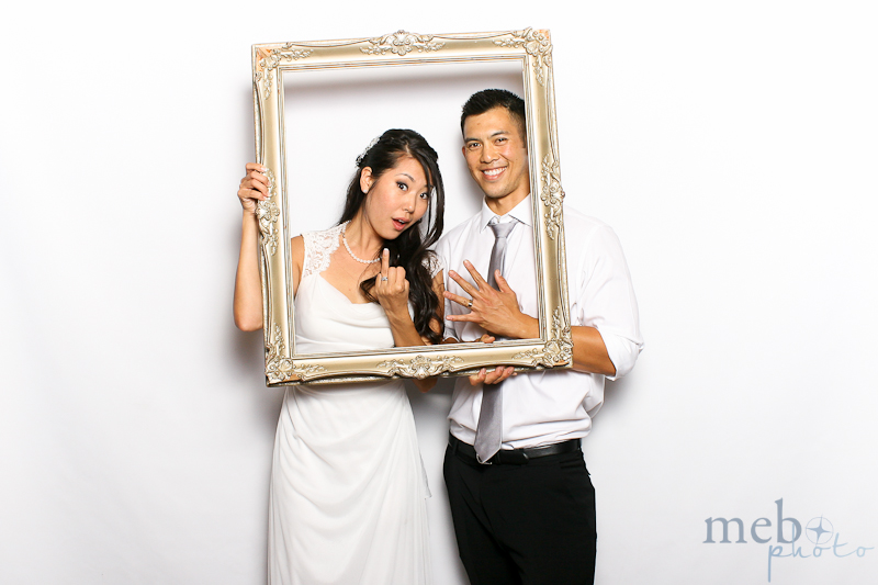 MeboPhoto-Nick-Jina-Wedding-Photobooth-1