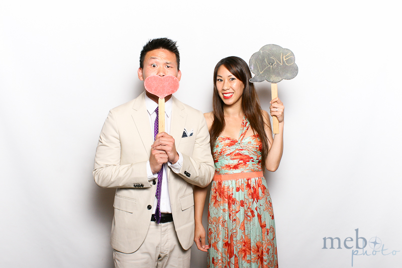 MeboPhoto-Nick-Jina-Wedding-Photobooth-10